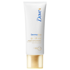 dove_derma_spa_goodness3_hand_treatment_75ml_fo_8712561977562-277037-png-ulenscale-460x460