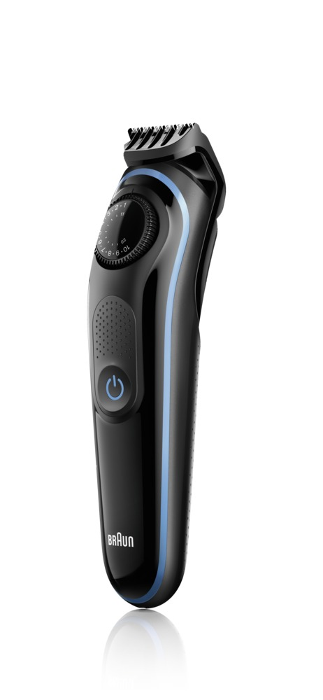 braun father 39 s day gift ideas braun beard trimmer and multi grooming kit. Black Bedroom Furniture Sets. Home Design Ideas