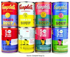 the-art-of-soup-andy-warhols-pop-art-designs--L-jWCry5