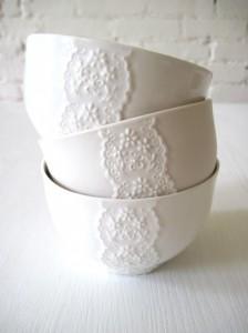 Heidemi Ceramic Design