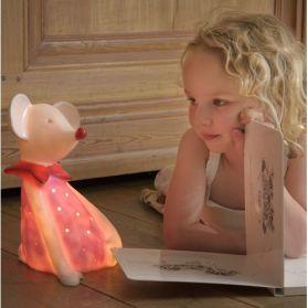 Heico Twiggy Lamp