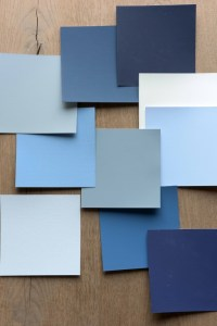 dulux-colour-futures-17-coty-colour-palette