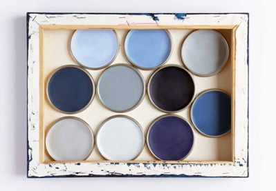dulux-colour-futures-17-coty-colour-palette-2-635x434