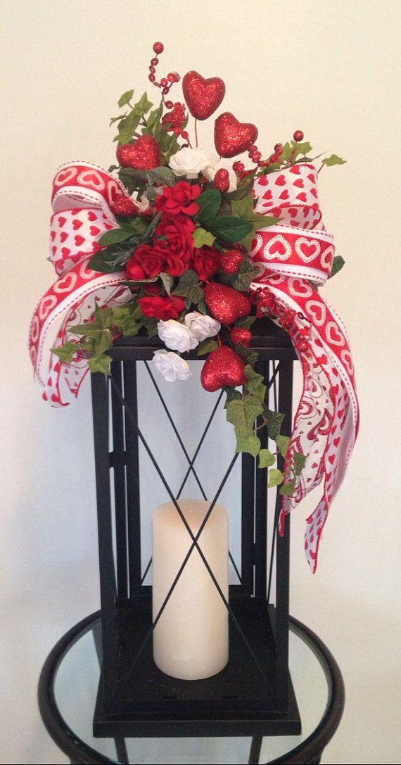 Valentines Day Gifts LOVE BUG Decorative Valentines