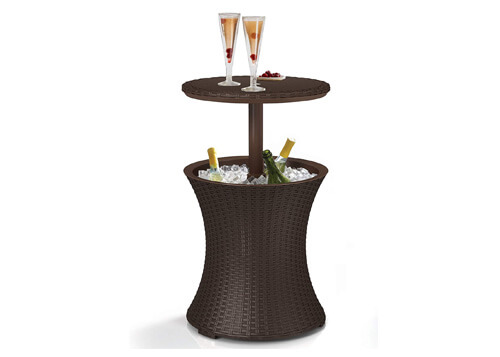 26 useful gift ideas for patio lovers