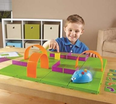 Image result for Code & Go Robot Mouse Activity Set