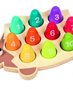 Janod Learn to Count sold by Gifts for Little Hands