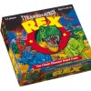 T-Rex Dinosour Board Game sold by Gifts for Little Hands