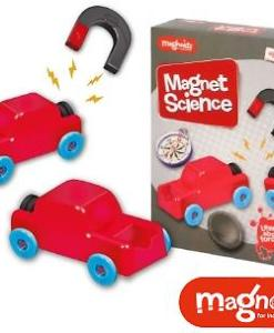 Magnoidz Magnet Science sold by Gifts for Little Hands