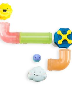 Bright Basics™ Slide Splash Spouts -1