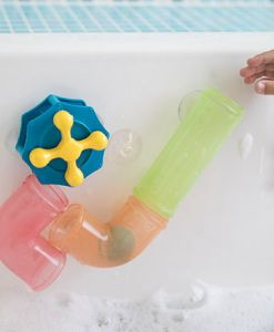 Bright Basics™ Slide Splash Spouts -2