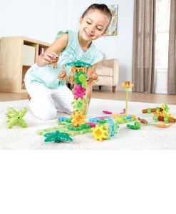Gears! Gears! Gears!® Movin' Monkeys™ Building Set