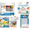Reception Toy Bundle 3 Offer