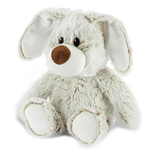 Warmies Large Marshmallow Plush Bunny