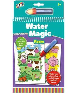 Galt Water Magic Farm