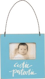Baby / Shower Gifts