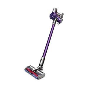 Dyson V6 Animal Cordless Vacuum