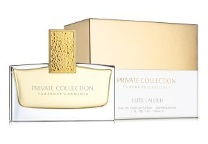 Private Collection Tuberose Gardenia by Estee Lauder Eau de Parfum 30ml
