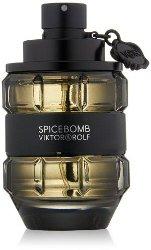 Victor & Rolf SpiceBomb Eau de Toilette for Men - 90 ml