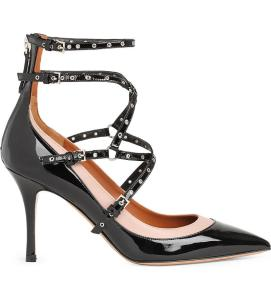 Valentino Lovelatch 85 heels loved by Gift Shopping Trends