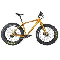 IMUST 26er Fat Bike