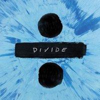 ÷ (Deluxe) Deluxe Edition