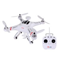 Bluelover Cheerson CX20 CX-20 Open-source Version Auto-Pathfinder Quadcopter RTF