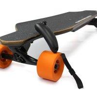 Booster board Max-Eboard Electric Longboard