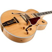 Gibson Custom Shop L-5 CES NT · Electric Guitar