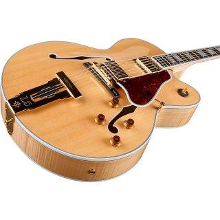Gibson Custom Shop L-5 CES NT · Electric Guitar