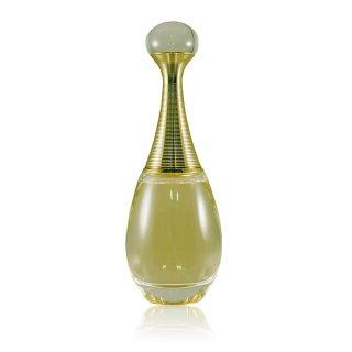 J'Adore JAdore Eau De Parfum Spray at Amazon