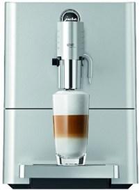 Jura Ena Micro 9 One Touch Coffee Machine