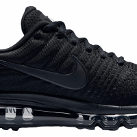 Nike Air Max 2017 at Foot Locker