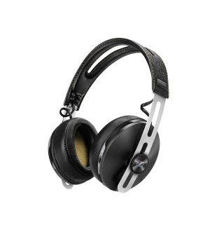 Sennheiser Momentum 2.0 Around Ear Wireless Headset