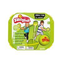 Early years SwingBall at Amazon