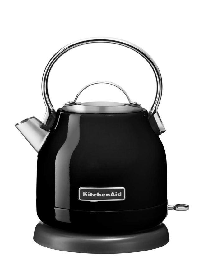 Kitchenaid kettle at Amazon