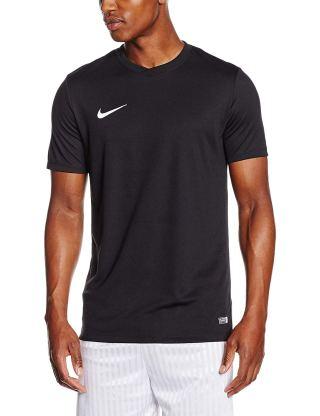 Nike Men's Park VI Park VI T-shirt