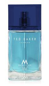 Ted Baker Eau de Toilette Spray