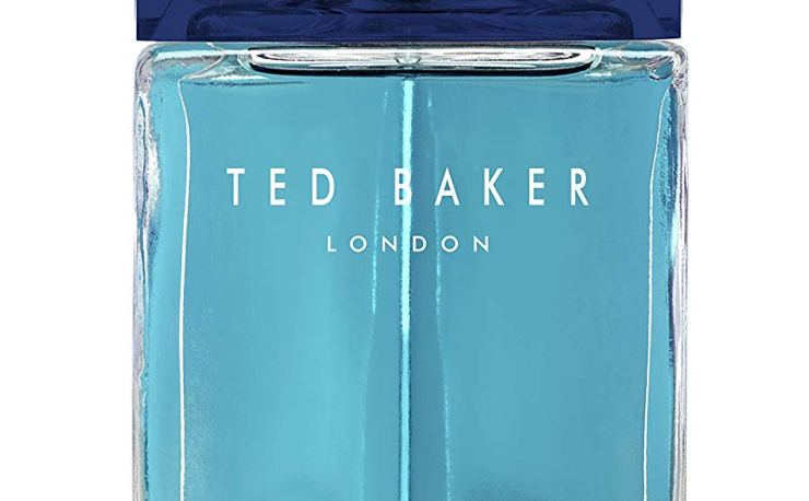 Ted Baker Eau de Toilette Spray