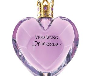 Vera Wang Princess at Amazon