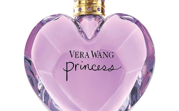 Vera Wang Princess at Amazon