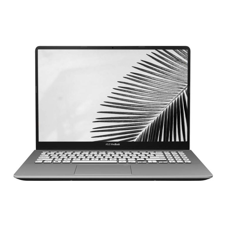 ASUS VivoBook S15 Laptop at Amazon