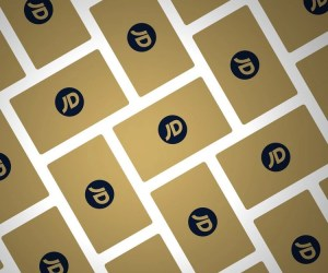 JD Sports - The Ultimate Gift Card
