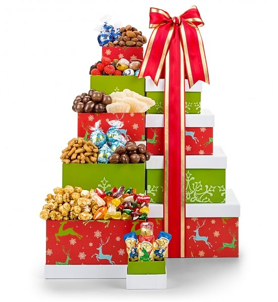 Gifts From $30 to $40