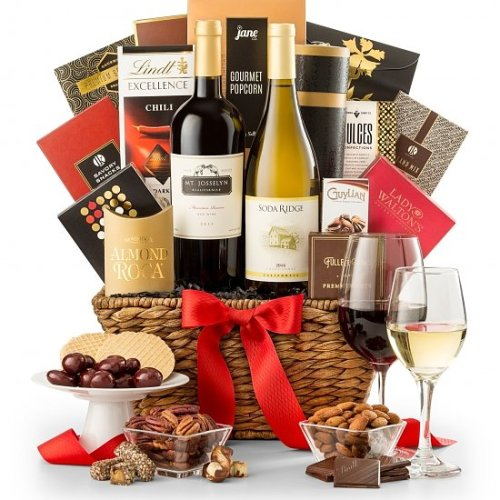 Toast-of-California-Wine-Basket
