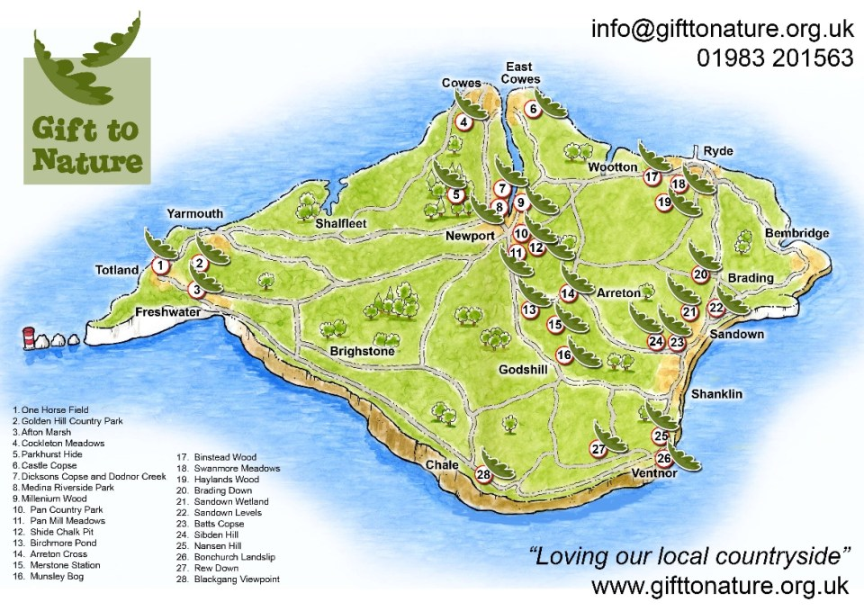 G2N-sites-map-1-page-sm-001