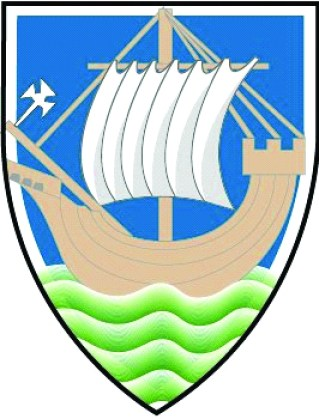 Newport Parish Council