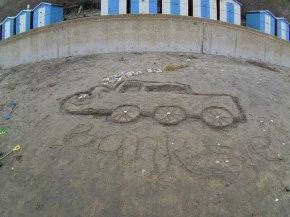 sandman-2016-P0280380