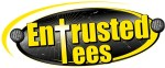 Entrusted Tees, Inc.