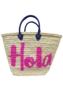 hola-bags